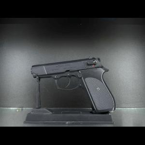 Pistol autoaparare Rohm RG88 cal. 10x22T