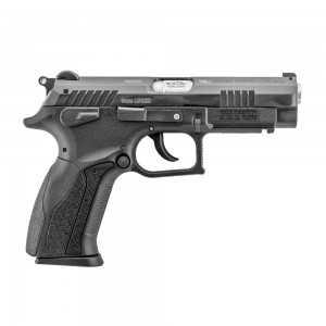 Pistol cu glont Grand Power K100 cal. 9mm