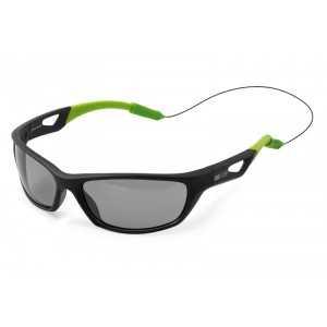 Ochelari de soare polarizati Delphin SG FLASH
