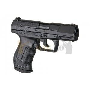 Replica pistol airsoft P99...