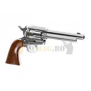 Replica revolver airsoft...