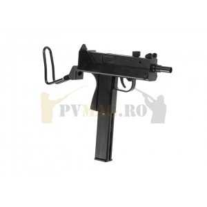 Replica airsoft MAC11 SMG...