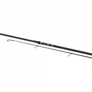 Lanseta Shimano Tx-5 13 Intensity