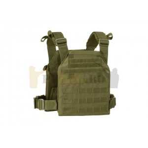 Vesta tactica Sentry Plate Carrier