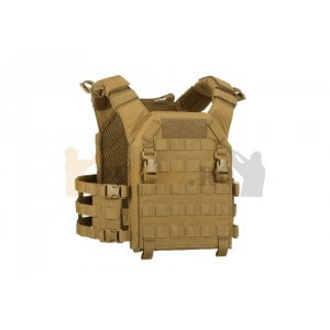 Vesta tactica Recon Plate Carrier