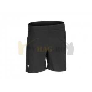 Pantaloni scurti Under Armour Launch 7 Inch HeatGear