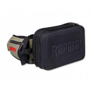 Geanta Rapala Editie Limitata Hybrid