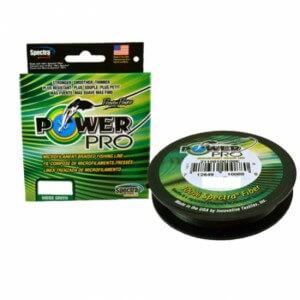 Fir Power Pro verde 135m...