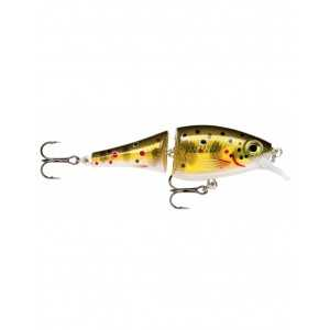 Vobler Rapala Bx Jointed Shad BXJSD06 TR