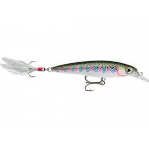 Vobler Rapala X-Rap XR06 RT