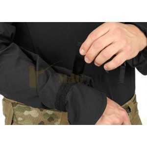 Bluza Combat MK III Clawgear
