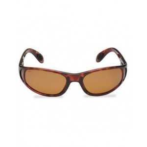 Ochelari de soare Rapala...