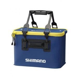 Geanta Shimano EVA Box EV...