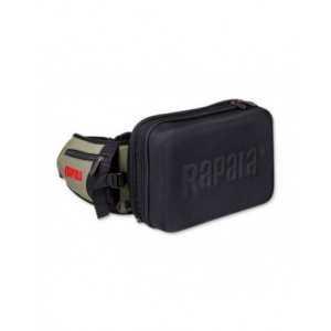 Borseta Rapala Hybrid Hip Pack