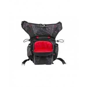 Geanta Rapala Urban Hip Pack
