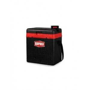 Cutie Rapala Thermo Seat Box