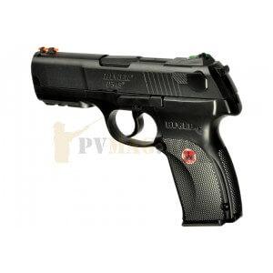 Replica pistol airsoft P345...