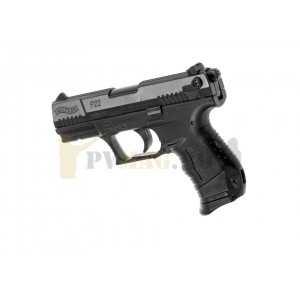 Replica pistol airsoft P22...