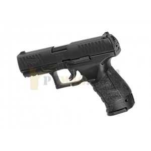 Replica pistol airsoft PPQ...