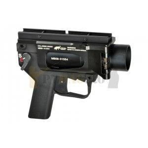 Lansator grenada AGX