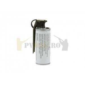 Replica grenada M116A1