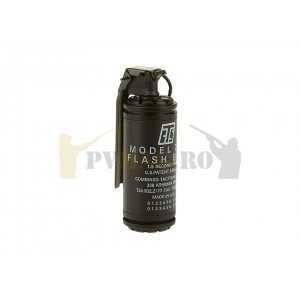 Replica grenada M7290