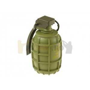 Replica grenada DM51