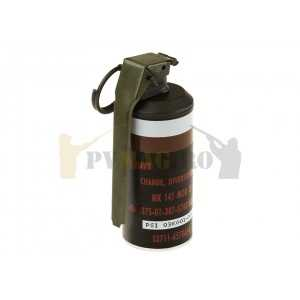 Replica grenada Ml141