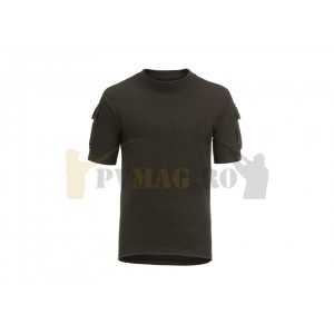 Tricou Invader Gear Tactical Tee