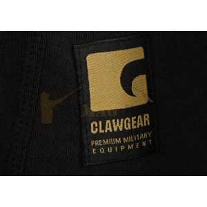 Tricou Claw Gear Mk.II Instructor