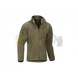 Jacheta fleece Milvago