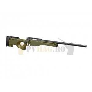 Replica airsoft L96 Sniper...
