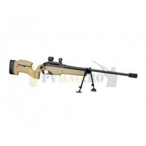 Replica airsoft TRG-42 Sniper