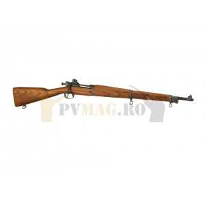 Replica airsoft M1903 A3 Co2
