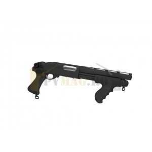 Replica airsoft M870 Mad...