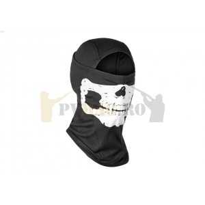 Cagula MPS Death Head