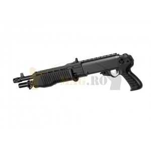 Replica airsoft SP-12...