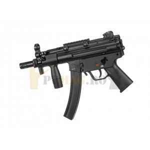 Replica airsoft MP5K Co2...