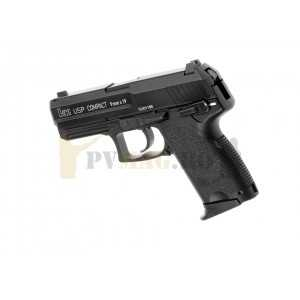 Replica pistol airsoft H&K...