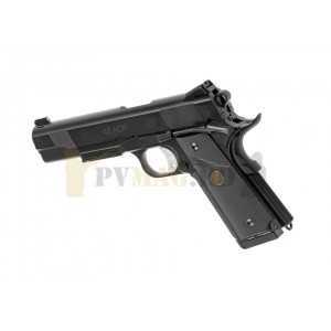 Replica pistol airsoft Baer...