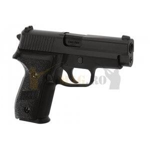 Replica pistol airsoft P228...