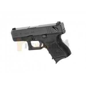 Replica pistol airsoft WE26...