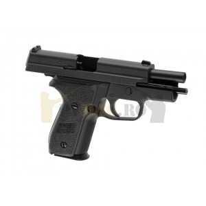 Replica pistol airsoft P229...