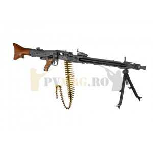 Replica airsoft GMG42