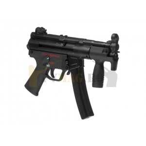 Replica airsoft H&K MP5K GBR