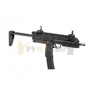 Replica airsoft H&K MP7 A1...