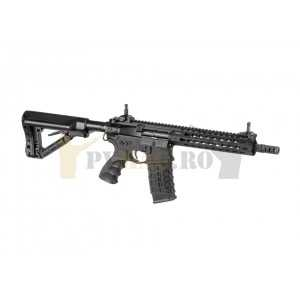 Replica airsoft GC16 SR L