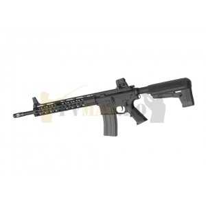 Replica airsoft Trident SPR IT