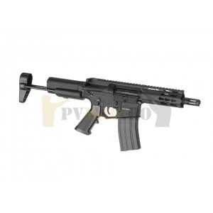 Replica airsoft Trident PDW IT