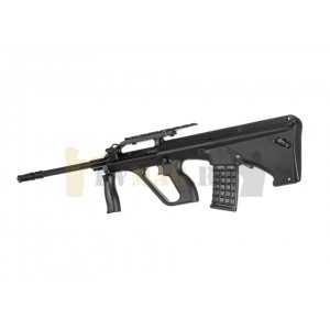 Replica airsoft AUG A2 Sportline Classic Army